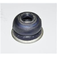 Пыльник ВАЗ-2101 рулевой тяги (код 12)