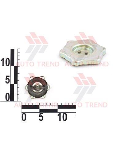 Крышка масляной горловины ВАЗ-2101-09