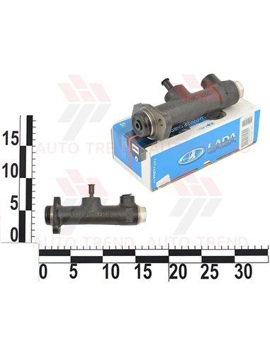Цилиндр сцепления главный ВАЗ-2101