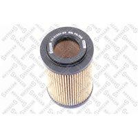 Фильтр масляный MB W202/W203/W210/W211/W220 2.4-6.0 96