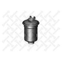 Фильтр топливный Honda Accord/Civic/CR-V/HR-V 1.4-2.2 16V 94