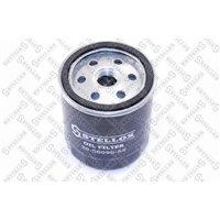 Фильтр масляный Opel Ascona/Astra/Omega/Kadett/Vectra 1.3-3.0i 85