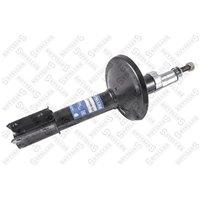 Амортизатор передний газовый Renault Logan 1.4/1.6 04-