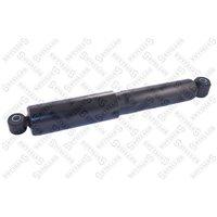 Амортизатор задний газовый Fiat Doblo 1.2/1.6/1.3JTD/1.9DS/1.9JTD 00-