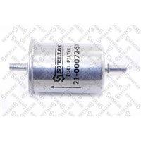 Фильтр топливный Renault Laguna/Megane 1.6-3.0, Peugeot 106-406 1.1-3.0 95-