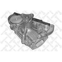 Помпа системы охлаждения Mazda 323 1.6/1.8 16V 86-94