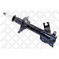 Амортизатор передний левый газовый Nissan Primera Break 1.6/2.0/2.0D 90-98
