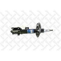 Амортизатор передний левый газовый Huyndai Tuscon/IX35 09-, Kia Sportage 10-