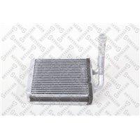 Радиатор печки Hyundai H100 97-