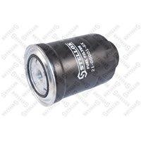 Фильтр топливный Toyota Land Cruiser 2.4D/TD-4.2D/TD 80-