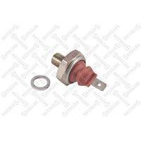 Датчик давления масла VW Golf/Passat 1.0-2.8i/1.6D/SDi/TDi 83-97