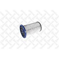 Фильтр топливный, 21-00810-SX