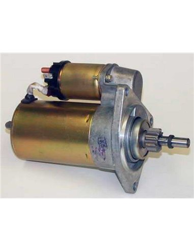 Стартер ВАЗ-2108 на постоянных магнитах АЭ (5712.3708)