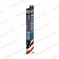 Плёнка тонировочная  JBL 0.5*3m Ultra Black инд.уп.