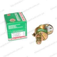 Выключатель массы грузовой (кнопочный) (ВК 318В)