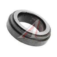 Кольцо ВАЗ-2101 запорное полуоси