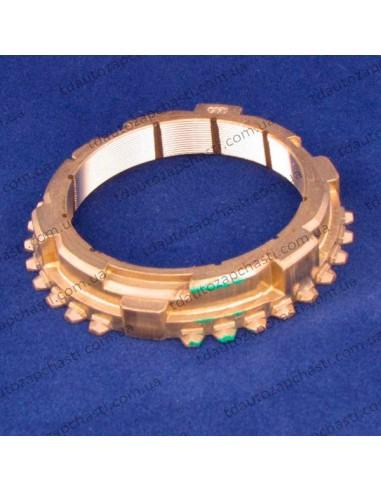 Кольцо ВАЗ-2108 синхронизатора блокирующее