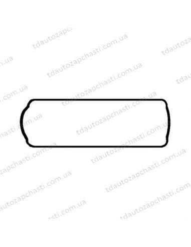 Прокладка крышки клапанной ВАЗ-2108 ELRING (559.431)