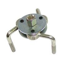 Ключ для снятия Фильтра маслян краб