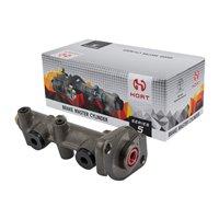 Цилиндр тормозной главный ВАЗ-2108 (HBC 51008)