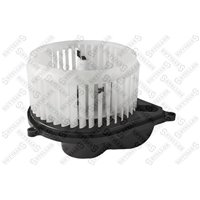 Вентилятор отопителя Fiat Ducato 2.8TD/JTD 02-