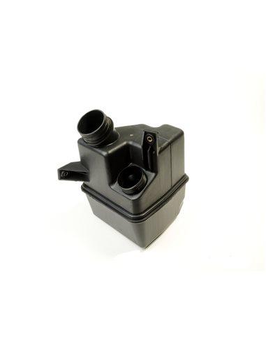 Корпус Lacetti фильтра воздушного (1.6) (к-т) (96553466)