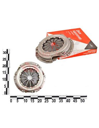 Корзина сцепления ВАЗ-2108