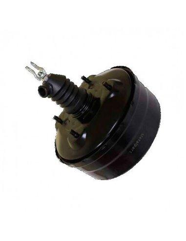 Усилитель тормозов вакуумный УАЗ-452469