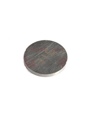 Шайба ВАЗ-2108 регулировочная клапана 3.15