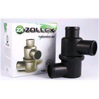 Термостат ВАЗ-2101 ZOLLEX (TSK-2101)