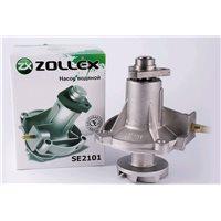 Насос водяной ВАЗ-2101  ZOLLEX (SE2101)