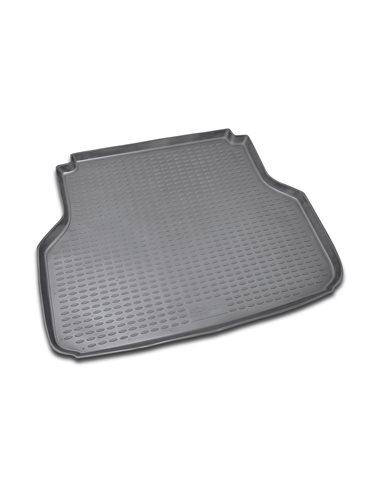 Коврик багажника Chevrolet LACETTI (04-13 ) sd (седан)