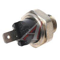 Датчик давления масла ВАЗ-2101 на лампу ММ-120