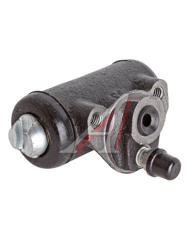 Цилиндр тормозной задний ВАЗ-2101