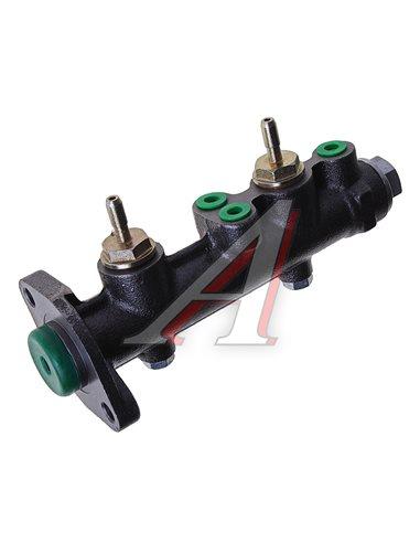 Цилиндр тормозной главный ВАЗ-2101 (А11.3505008)