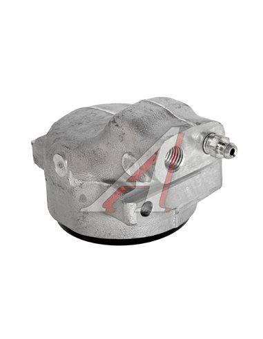 Цилиндр  суппорта ВАЗ-2101 наруж правый