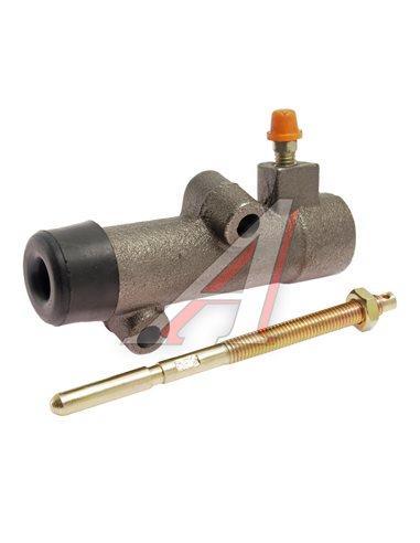Цилиндр сцепления рабочий ВАЗ-2101-21