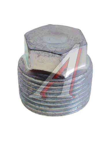 Пробка М22х1,5 конич.поддона  ВАЗ-2101(наружн.) (00001004324411)