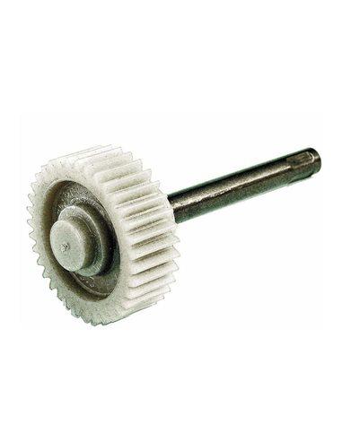 Привод спидометра ВАЗ-2123 шестерня ведомая ( 35 зуб )