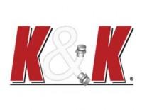 K & K