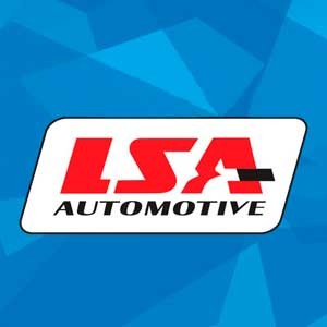 LSA-AUTOMOTIVE