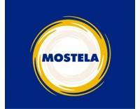 MOSTELA