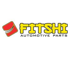 FITSHI