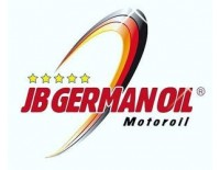 JB GERMAN OIL GmbH & Co KG