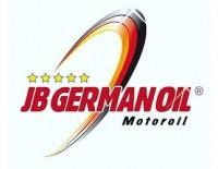 JB GERMAN OIL GmbH & Co KG