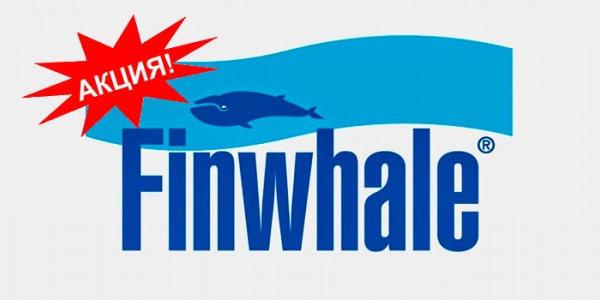 Подарки от Finwhale®