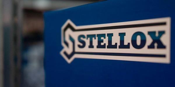 Популярна група товарів Stellox - амортизатори підвіски