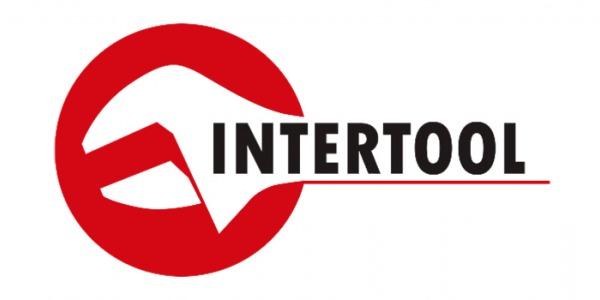 Розширення асортименту продукції  ТМ Intertool в нашому магазин