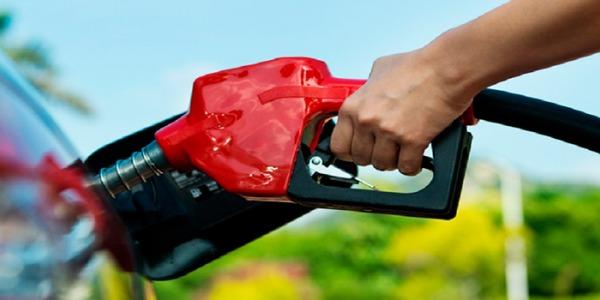 Як зменшити витрати пального